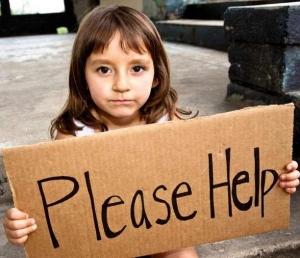 Please Help-Rapaport