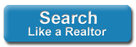 Search Like a Realtor-rapaport team