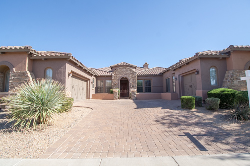 Dawn Marie-Michael-Rapaport Team-west USA-85050-mls 5609550