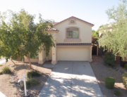 Dawn Marie-Michael-Rapaport Team-west USA-85048-mls 5667292