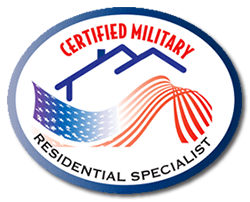 apaport-awards-military-realtor-Dawn Marie-Michael